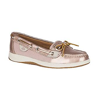 SPERRY Angelfish Boat Shoes Womens STS8379