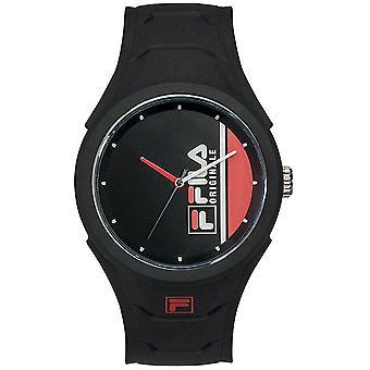 FILA - ساعة اليد - السيدات - N°311 Fila الأصلي - 38-311-003