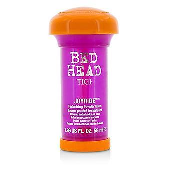 Tigi Bed Head Joyride tekstury proszku balsam 58ml/1,96 oz