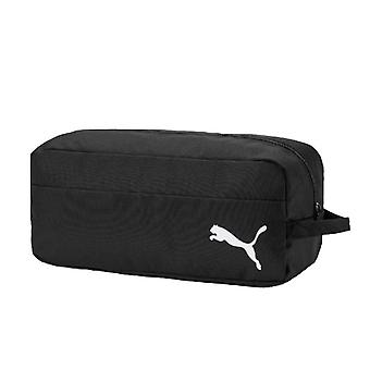 Puma Team Goal 23 Shoe Bag