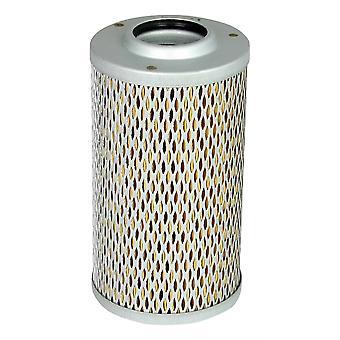 FILTREX OIL FILTER HF556 SEADO 420956741 ROTAX RBX347 PAPER TYPE
