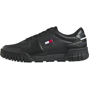Retro Tommy Jeans Sneaker
