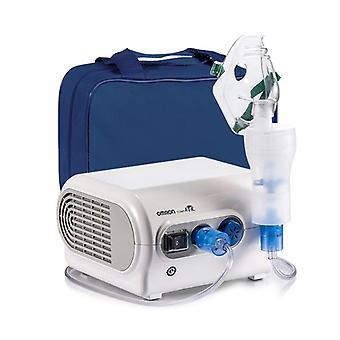 Children's Medical Atomizer, Kotitalouskompressoija, Lääketieteellinen luokka,