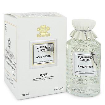 Aventus Millesime Spray By Creed 8.4 oz Millesime Spray