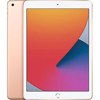 "Apple iPad 10.2 (2019) ""7th Generation 128GB WLAN Gold - No SIM Slot"
