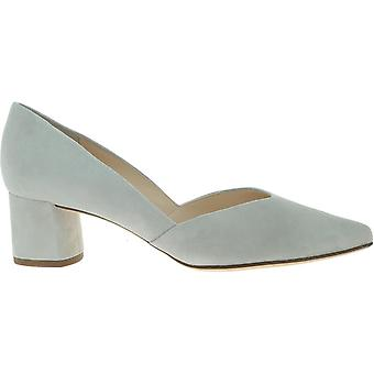 Högl HG71045226700 universal all year women shoes