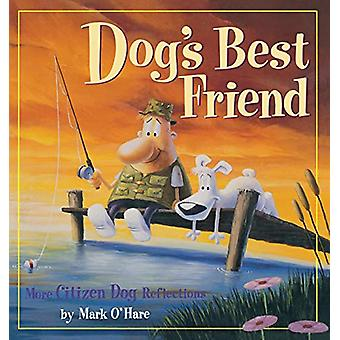 Dog's Best Friend by Mark Ohare - 9780836267518 Book