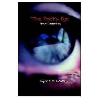 The Poets Eye: Première collection
