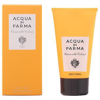 Acqua di Parma Acqua Di Parma Crème pour le corps