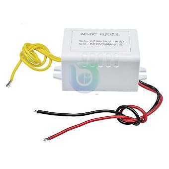 Ac-dc 300ma Power Transformer Module