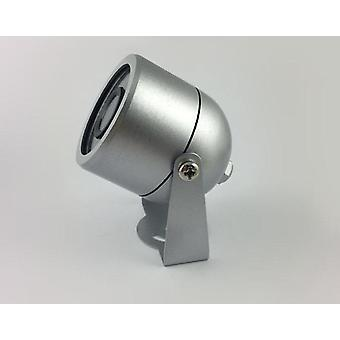 Diy Cctv Kamera Ir Wasserdichte Kamera