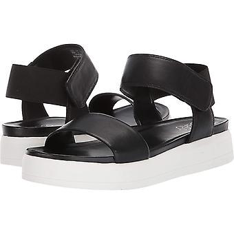 Franco Sarto Femmes's Kana Sandal