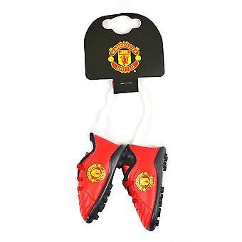 Manchester United Boot bil bøjle