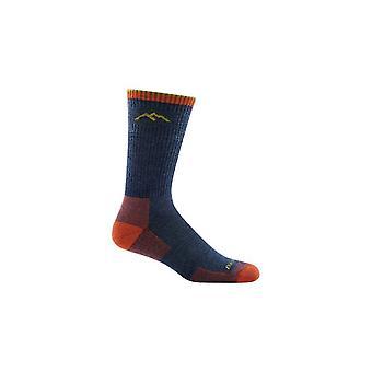 Darn Tough Mens Hiker Boot Midweight Cushion Sock