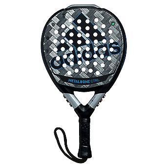 Adidas, Padel racket - Metallbein CTRL 2020