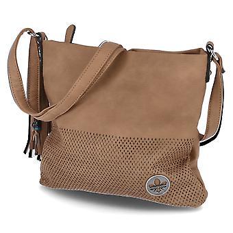 Rieker H134220 everyday  women handbags