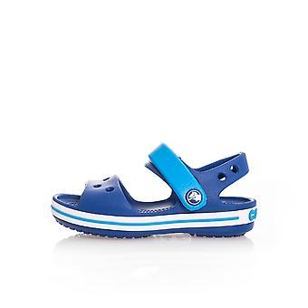 Sandalo bambino crocs crocband 12856.4bx