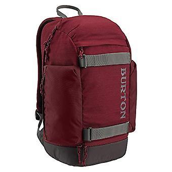 Burton Distortion 2.0, Unisex Adult Backpacks, Port Royal Slub