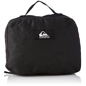 Quiksilver Chamber M-Luggage for Men, Men's