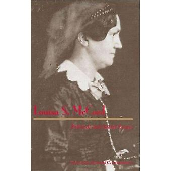Political and Social Essays (annotated edition) by Louisa Susanna Che