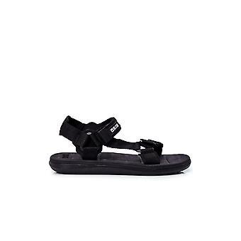Big Star FF174499 universal summer men shoes