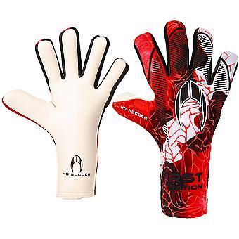 HO First Nation Austria Goalkeeper Gloves Size