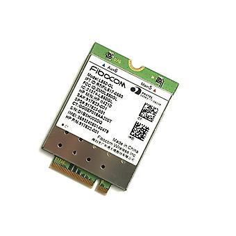 L850-gl Hp Lt4120 Fdd-lte Tdd-lte 4g kártya 4g modul Sps#917823-001