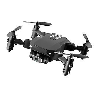 MIN Mini WiFi FPV RC Drone cu 4K HD Camera Altitudine Hold Mode 4CH pliabil  Cvadruplu RC