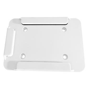 GLI 99554375008 Resin Mounting Bracketfor Solar Cover Reels