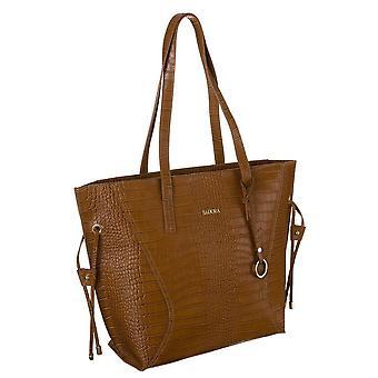 Badura ROVICKY108990 rovicky108990 arki naisten käsilaukut