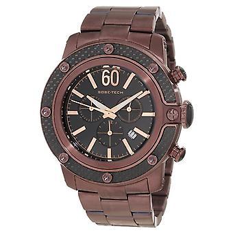 ساعة رجالية Glam Rock GR33109 (ø 50 مم)