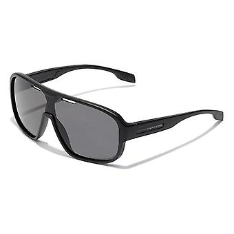 Unisex Sunglasses Hawkers HINF20BBT0