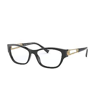 Versace VE3288 GB1 Zwarte Bril