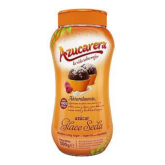 Cukor Azucarera (500 g)