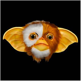 Maschera Gremlins Gizmo Deluxe