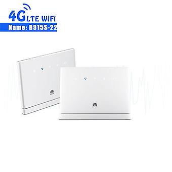 150mbps 4g Lte Fdd Tdd Gateway Wifi -reititin