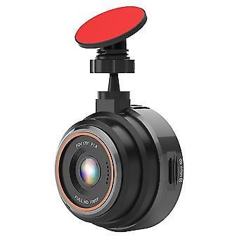 1,5 ch ch ch- obrazovka 170° fhd 1080p palubní kamera auto dvr kamera rekordér