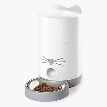 Catit Pixi Smart Feeder (Cats , Bowls, Dispensers & Containers , Bowls)