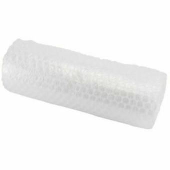 גלישת בועות Flexocare