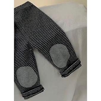 Newborn Baby Pants Infant Kids Leggings Pants Pantaloni Baby Stretch