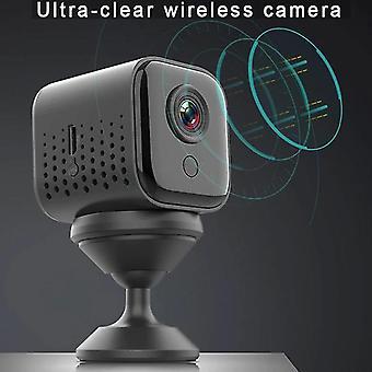 1080P كامل HD USB كاميرا ويب بنيت في ميكروفون مراقبة الكمبيوتر عن بعد يعيش يتدفقون كاميرات الويب