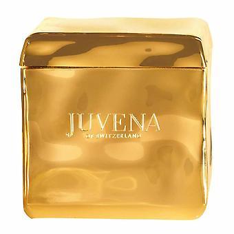 Fuktgivande kroppskräm Master Kaviar Body Butter Juvena (200 ml)