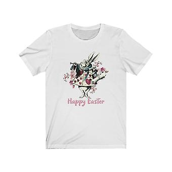 Graphic tee - alice in wonderland gifts #43b colorful series | gift idea, gifts for women, t shirts for women, custom shirt, graphic tees for women