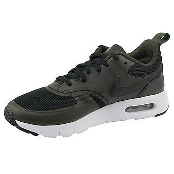 Nike Air Max visie GS 917857-001 Kids sneakers
