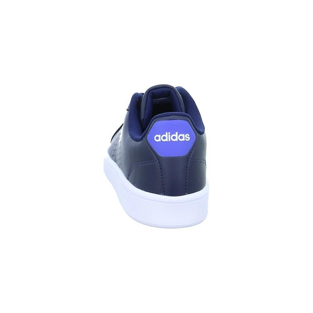 Adidas CF voordeel CL BB9625 universele alle jaar mannen schoenen - Gratis verzending R3prvA