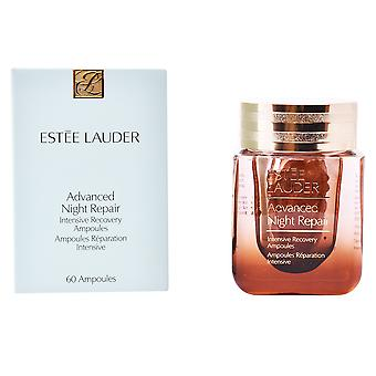 Estee Lauder Advanced Night Repair Intensive Recovery Ampoules 60 Uds For Women
