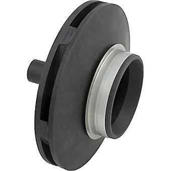 Jacuzzi 05385208R 2HP Impeller 05-3852-08-R for RC Pump