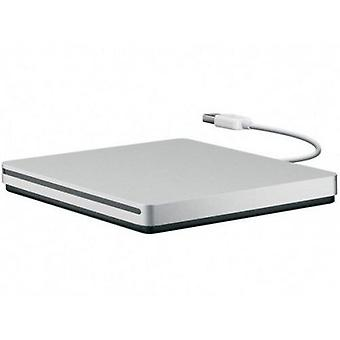 SuperDrive USB de Apple MD564ZM/A