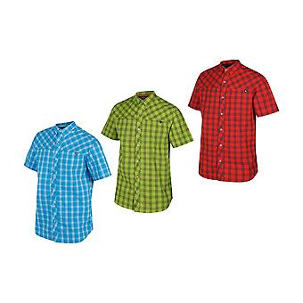 Regatta Mens Honshu III Shirt