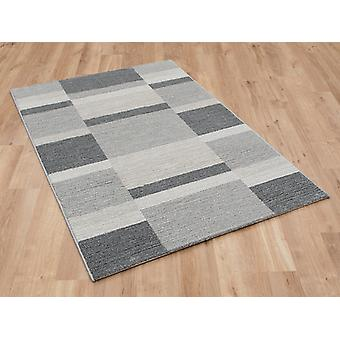 Skald 49005 6262 cream grey  Rectangle Rugs Plain/Nearly Plain Rugs